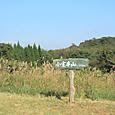 2011年10月7日小室井山1072.2m